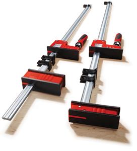 Bessey Woodworking Clamps Veneer Equipment Supplies Veneer Systems